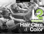 2013 Digital IQ Index: Hair Care & ...