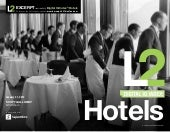 2013 Digital IQ Index: Hotels