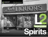 2013 Digital IQ Index: Spirits