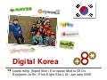 Digital Korea Plus8Star