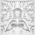 Kanye West Presents G.O.O.D. Music Cruel Summer Digital Booklet