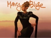 Mary J. Blige - My Life II - The Jo...