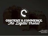 Content & Commerce: The Digital Cro...
