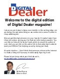 Digital dealer magazine   february 2009