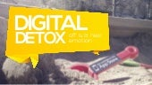 Digital Detox: Off Is A New Emotion