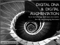 Digital DNA & Digital Augmentation
