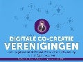 Digitale Co-creatie Verenigingen