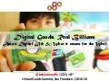 Digital Goods Real Billions