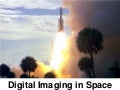 Digital Imaging in Space