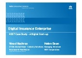 Digital Insurance Enterprise: The N...