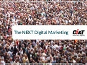 The Next Digital Marketing- Digital...