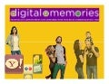 Digital Memories Yahoo!