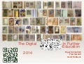 Digital Practitioner Further Education UK 2014