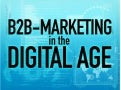 Digital Strategy for b2b by Augustine Fou