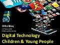 Digital Technology Children and Young People