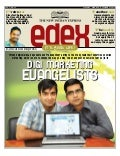 Digital Vidya: The new indian express (oct 24, 2011)