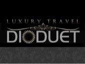 Dioduet travel fashion tour japan 2...