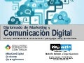 Diplomado en marketing y comunicación digital taller 1