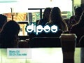 Dipoo e-commerce night - Neo Consulting