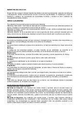 Direccic3b3n de-marketing-kotler
