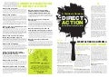Direct Action Guide