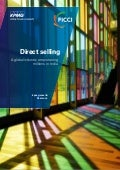 Direct selling - A global industry empowering millions in India