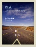 DISC assessment-nonverbals-consulting-brochure