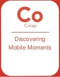 Discovering Your Mobile Moments