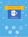 Discover Microsoft SharePoint - From Atidan