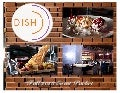 Dish event packet.3