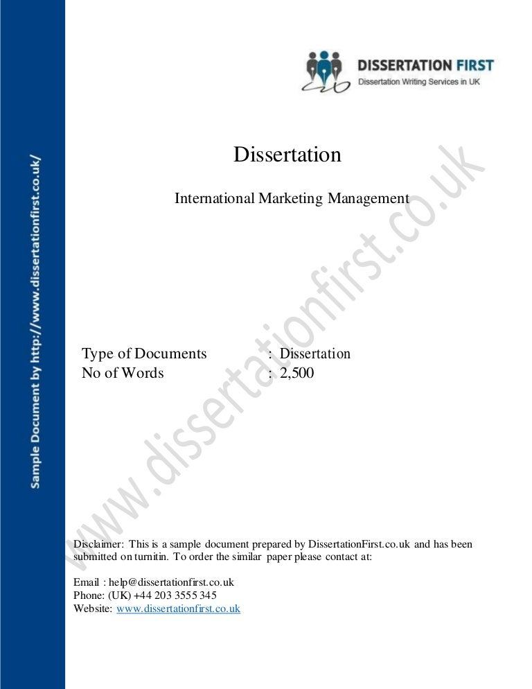 how to write a research dissertation nmctoastmasters