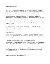 Cheap dissertation writing services johannesburg