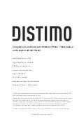 Distimo publication-january-2011