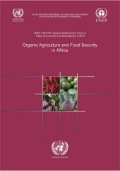 Organic Agriculture and Food Securi...