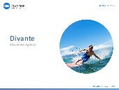 CDP.pl - tech case study by Divante