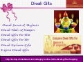 Send Diwali Gifts to Ahmedabad, Diwali Gifts, Send Diwali Gifts, Diwali Sweets