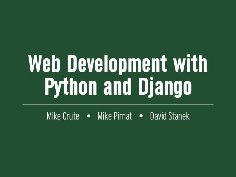 Django wsgi attempt to write a readonly database