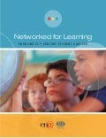 D:\ jessie\ business issues\classroom aid inc\networked_for_learning[1] by ena