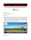 Dlf the primus gurgaon project