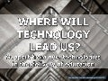 EWMA 2014 - Strategies for engaging students: where will technology lead us?