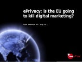 WFA webinar: is the EU going to kil...