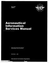 Doc 8126 aeronautical information s...
