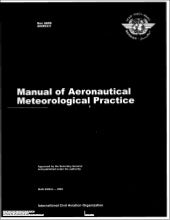 Doc 8896 manual of aeronautical met...