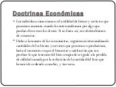 Doctrinas económicas 1 version impr...