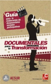 Documentales para la transformacion