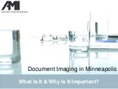 Document imaging in minneapolis   w...