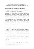 Documento Criterios 1234 Final