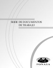 Documento De Trabajo N  3