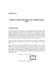 Documento leccion evaluativa telema...