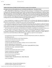 Documento sin título farmacoivigila...